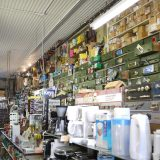 Local Hardware Shops Boom Even In The Bust