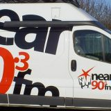 Near FM Celebrates Its Twentieth Anniversary