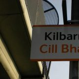 Kilbarrack Jobs Club