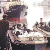 Rhythms of the Port (002)