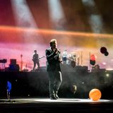 U2 Stage Set Museum Proposed For North Fingal