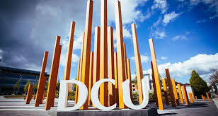 DCU Educational Trust and Access Programme