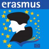 Erasmus Plus Project