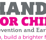 Hands Up for Children Campaign