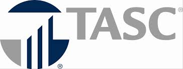 TASC – Thinktank Action on Social Change
