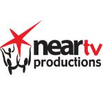 Near TV Productions